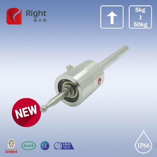 R542 壓向測力傳感器