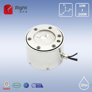 T510 三維力傳感器