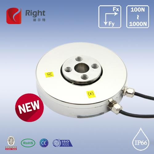 R245 二維力傳感器