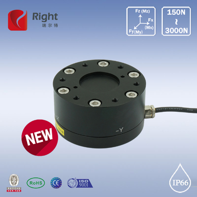 T521 六維力傳感器