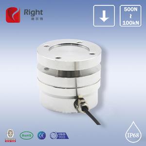 T311 壓向力傳感器