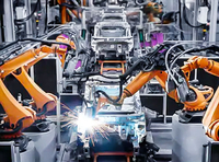http://ikrorwxhrikjlo5q.leadongcdn.cn/cloud/lqBqoKooRlqSpjrkknlq/Automobile-Manufacturing-Assembly.jpg